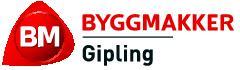 logo gipling