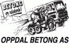 logo-oppdalbetong_240x166