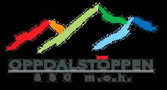 logo-oppdalstoppen_240x129